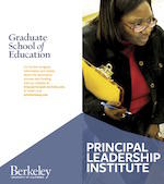 PLI Brochure Cover Image