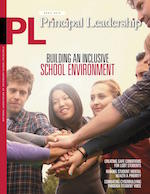 PLI How Do You Evaluate Leadership Thumbnail Image