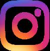 Link to GSE Leadership Programs Instagram