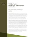 PLI Impact Report 2020 cover image