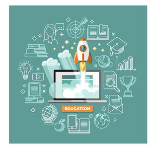 What to Look for in Online Learning Apps for K-12 | Graduate School of  Education